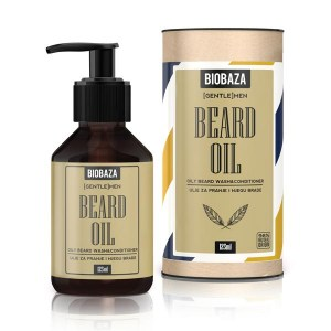 MEN-beard-oil
